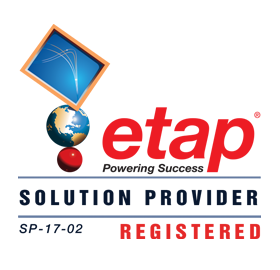 Electrical Power System Analysis by ETAP